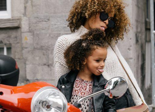 Comment trouver l'amour quand on est mère célibataire : 13 astuces à suivre et 9 erreurs à éviter - https://missionamesoeur.fr - Stefano PRATT