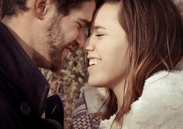 Comment faire pour être heureux en couple ?