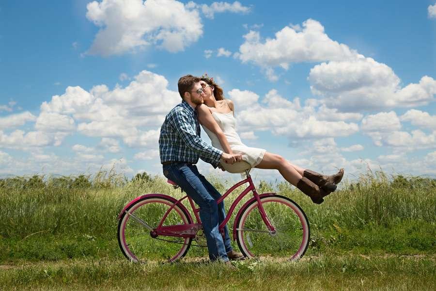 Trouver le véritable amour est-il vraiment si difficile (voire impossible)? - https://missionamesoeur.fr - Stefano PRATT