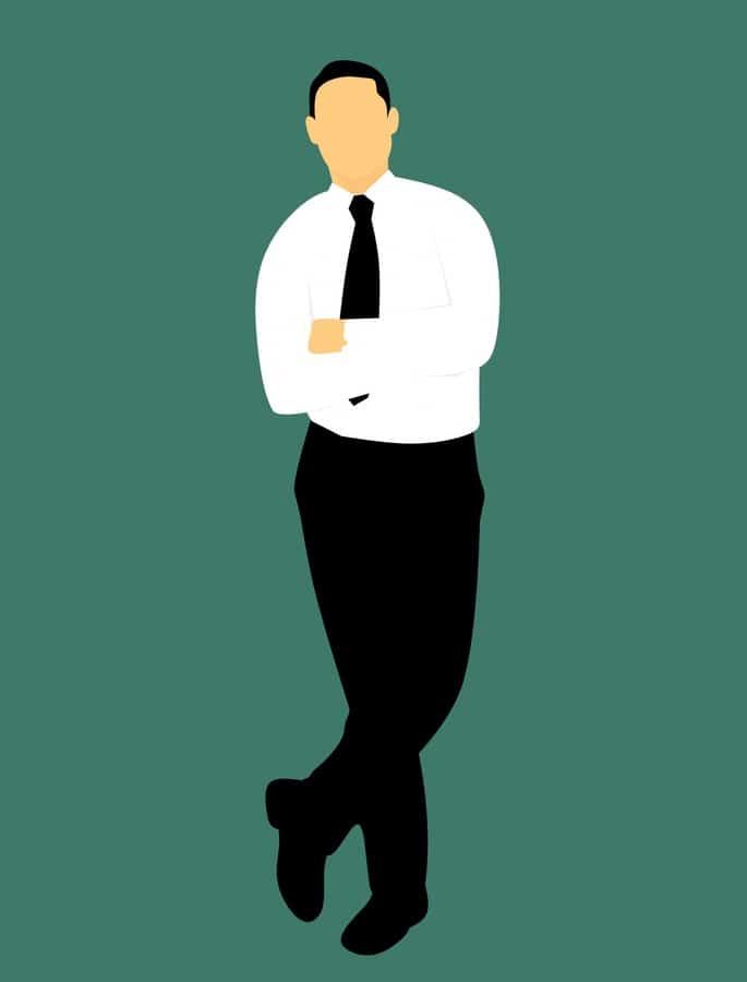 Votre boss est-il un manipulateur pervers narcissique ? - https://missionamesoeur.fr - Stefano PRATT