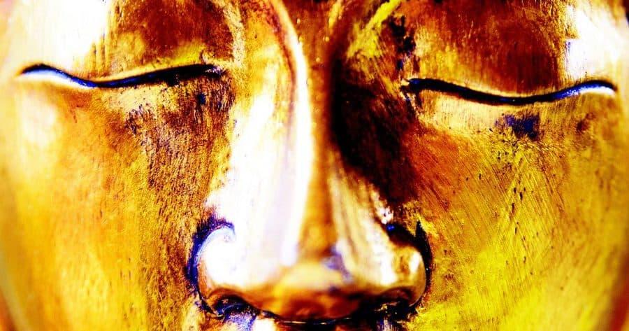 5 secrets pour activer votre glande pinéale: votre troisième oeil - https://missionamesoeur.fr - Stefano PRATT