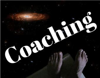 coaching missionamesoeur.fr