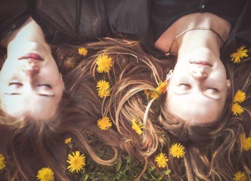 8 signes que vous êtes du type 9 de l'ennéagramme - https://missionamesouer.fr - Stefano PRATT