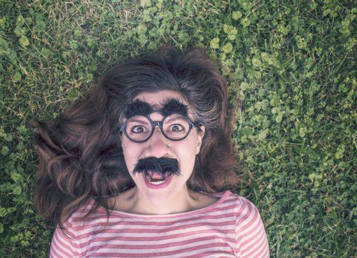 Ennéagramme: 23 signes que vous êtes du type 7 l'épicurien optimiste - https://missionamesouer.fr - Stefano PRATT