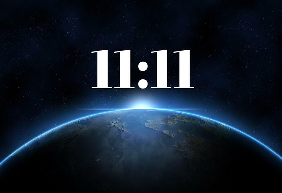 11-11