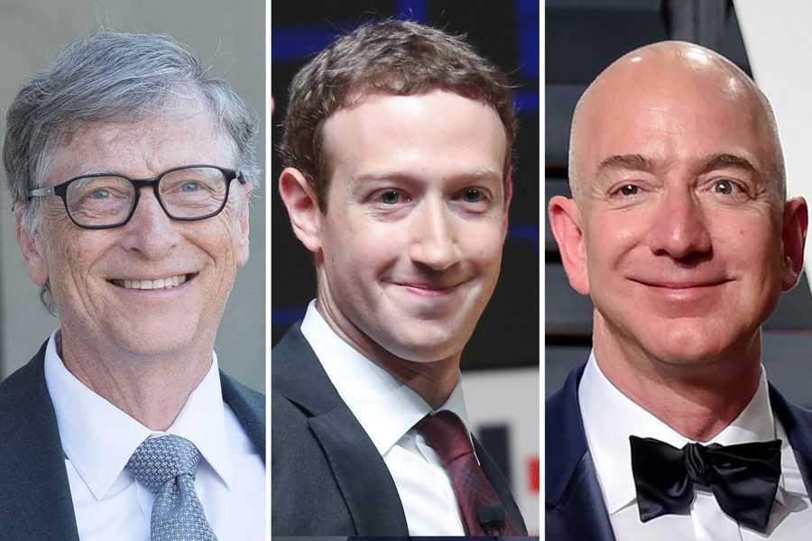 12 secrets de l'esprit riche : il y a presque 100 ans, ce journaliste a interviewé 500 millionnaires