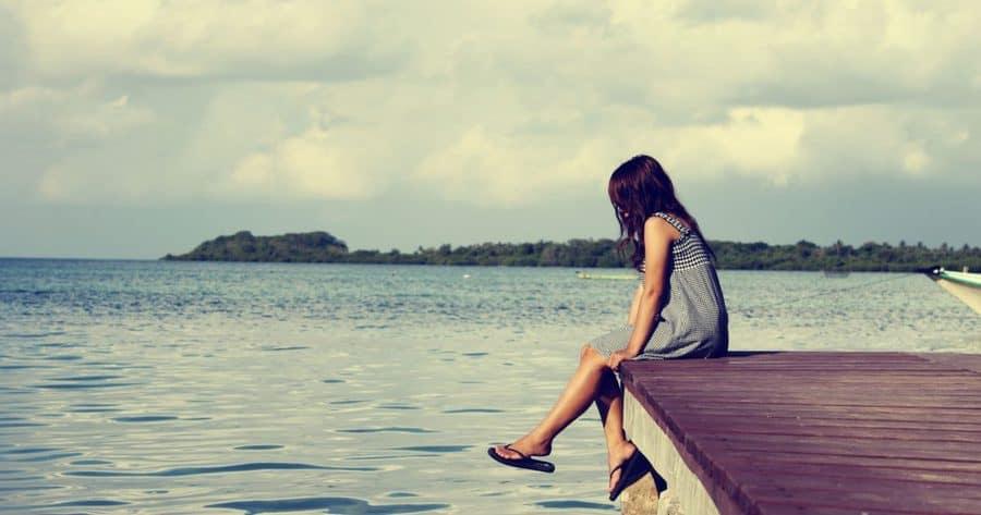 7 antidotes à la solitude : pourquoi vous échouez en amour - https://missionamesoeur.fr - Stefano PRATT