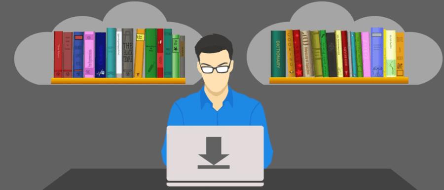 Défi : écrivez et publiez votre livre en 100 jours en partant de 0