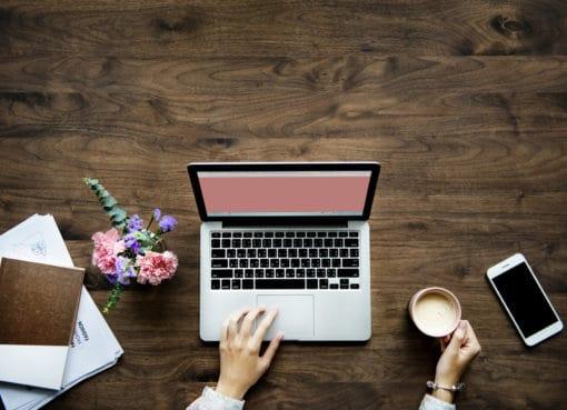 Défi : écrivez et publiez votre livre en 100 jours en partant de 0 - https://missionamesoeur.fr - Stefano PRATT
