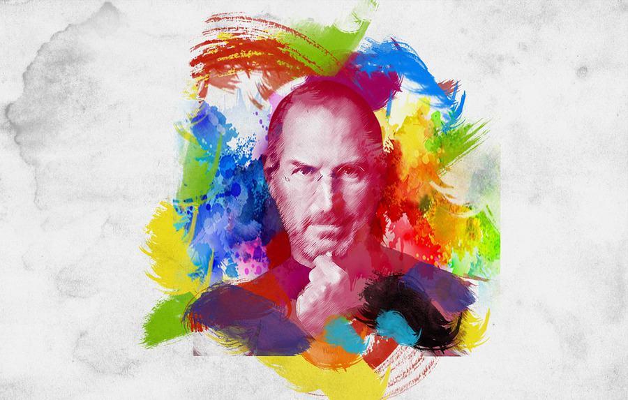 Ces 3 secrets et 11 citations de Steve Jobs vont vous inspirer