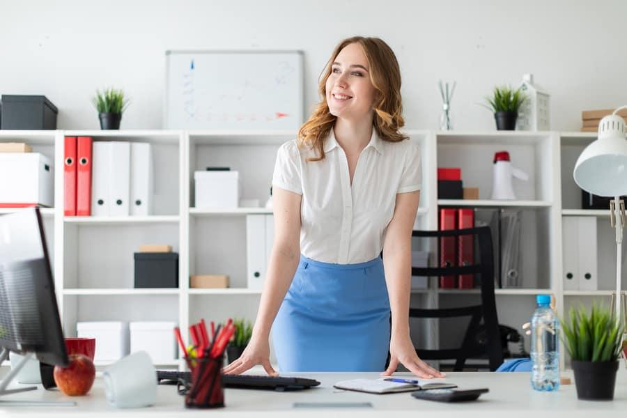 Les 8 défis des adultes indigo au travail - https://missionamespeur.fr - Stefano PRATT