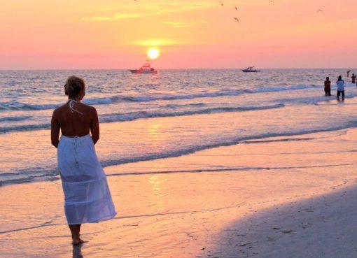 14 affirmations positives: une habitude matinale qui peut changer votre vie - https://missionmesoeur.fr - Stefano PRATT