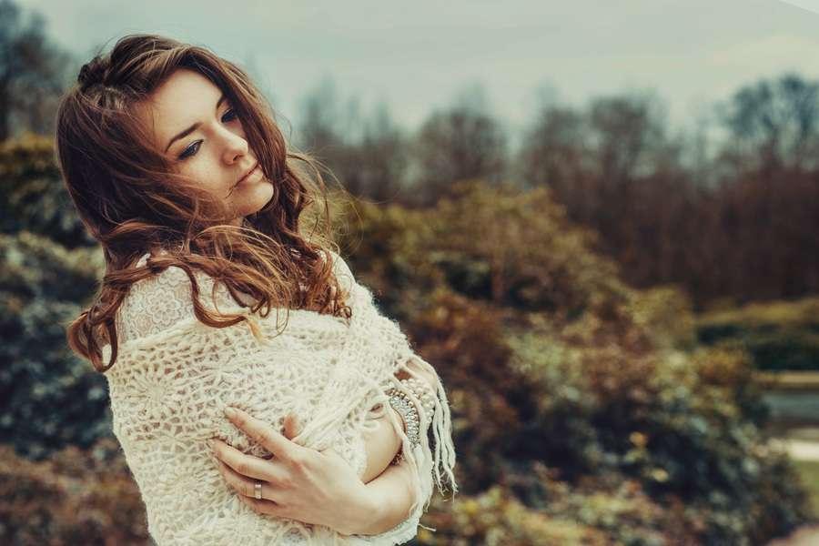 7 façons d'arrêter d'absorber les émotions des autres - https://missionamesoeur.fr - Stefano PRATT