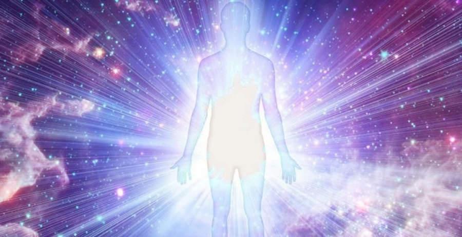 Les 7 Chakras expliqués si vous êtes débutant