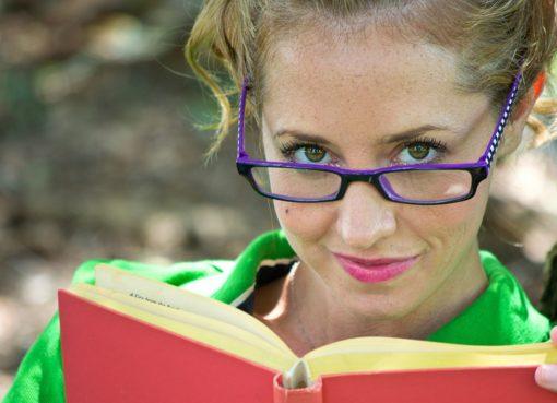 Je vous conseille 6 livres pour changer de vie - https://missionamesoeur.fr - Stefano PRATT