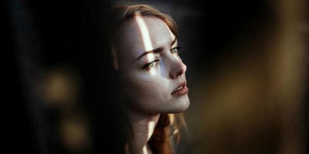 les 8 signes que vous êtes « une vieille âme »