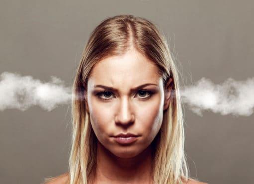 Pervers narcissique furieux : 8 façons de se défendre et ce qu'il faut éviter - missionamesoeur.fr