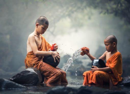 Les 8 signes que vous êtes « une vieille âme » - https://missionamesoeur.fr - Stefano PRATT