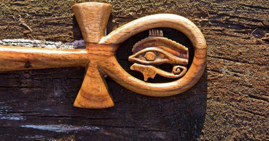 7 lois de l'Égypte antique qui changeront votre vie dès aujourd'hui - https://missionamesoeur.fr/ - Stefano PRATT