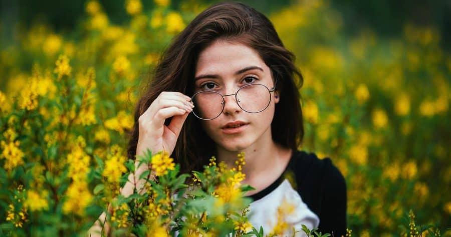 11 signes que vous avez rencontré votre âme soeur - missionamesoeur.fr - Stefano PRATT