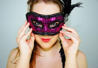 Comment identifier les comportements des pervers narcissiques autour de vous - Stefano PRATT missionamesoeur.fr - image pxhere.com