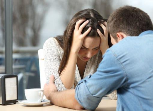 7 signes que votre partenaire est un pervers narcissique missionamesoeur.fr