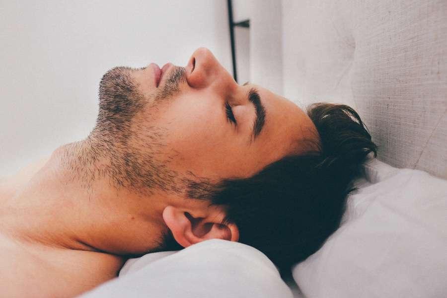 Une méditation en 8 étapes pour ouvrir votre troisième œil !!!