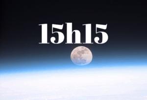 15h15 missionamesoeur.fr