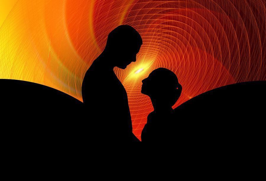 7 façons (qui marchent) pour vous libérer de vos croyances limitantes afin de retrouver l'amour.