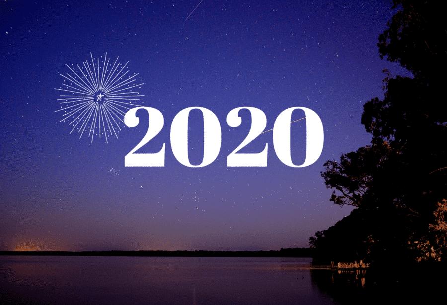 2020 missionamesoeur.fr