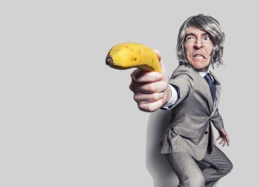 Quoi faire si votre patron est un pervers narcissique - Stefano PRATT https://missionamesoeur.fr