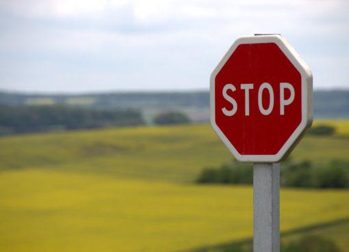 Défi de 30 jours : pas d'alcool, #NOFAP #NOPorno #NOBranlette - missionamesoeur.fr- Stefano PRATT