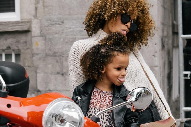 Comment trouver l'amour quand on est mère célibataire : 13 astuces à suivre et 9 erreurs à éviter