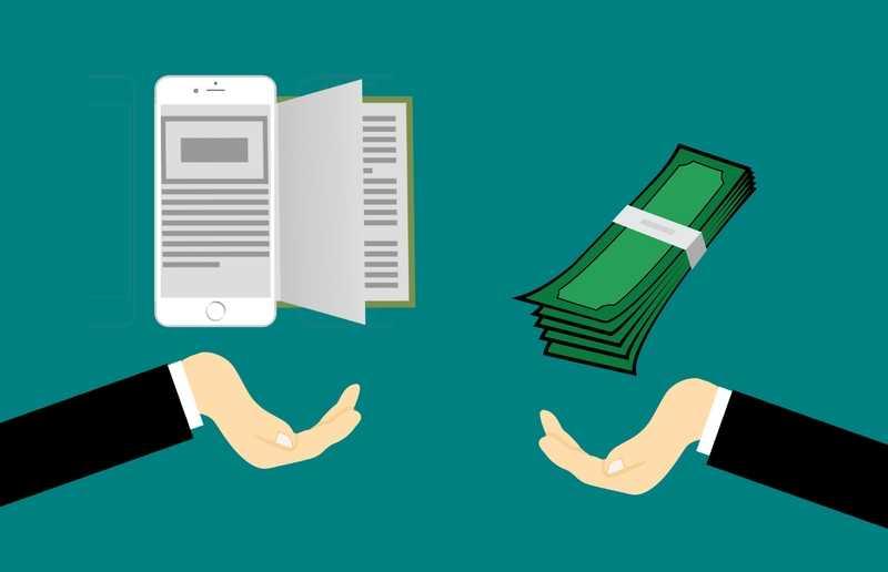 Coaching écrire un ebook rentable