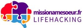 MissionÂmeSoeur.fr