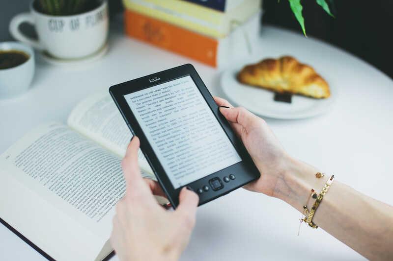 Les ebooks (livres numériques) qui se vendent le plus : 4 questions primordiales à se poser.