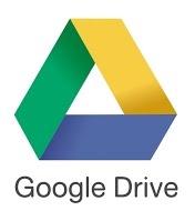 Gérez votre entreprise en ligne ou travaillez à la maison avec G-Suite pour les pro de Google