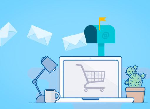 Créer un ecommerce gratuitement avec le dropshipping : comment ça marche