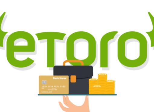 Comment investir sur Etoro : les secrets du trading social