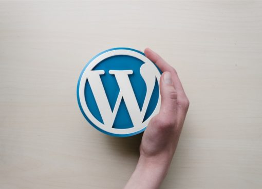 Comment créer un blog Wordpress en moins de 5 minutes