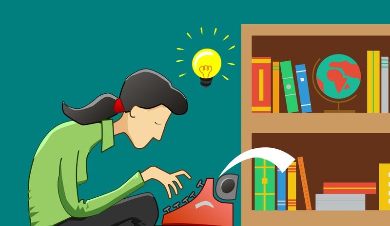 7 conseils pour créer un ebook rentable et le vendre