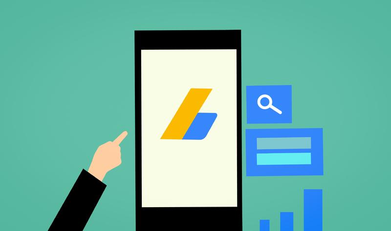 Comment gagner 1000€ par mois avec Google Adsense