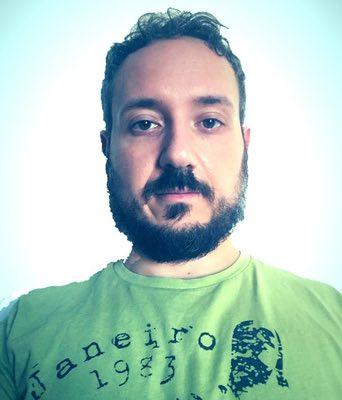 Stefano Pratt missionamesoeur - LIFEHACKING
