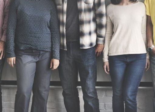 La manipulation au travail : 5 signes que vous êtes sous l'emprise d'un pervers narcissique