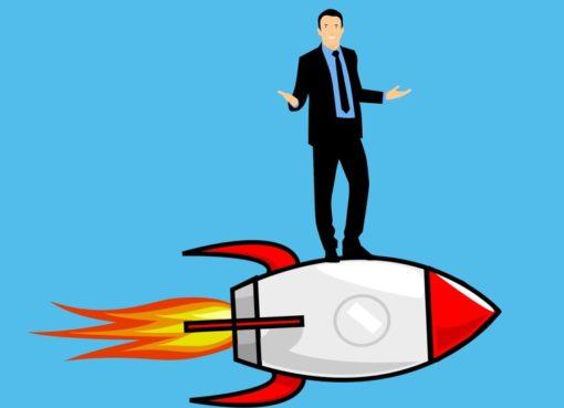 Type de personnalité ESTP : êtes-vous l'entrepreneur?