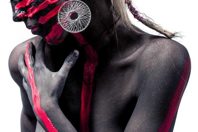 Les adultes indigo et la sexualité empathique : comment vivre de bonnes relations