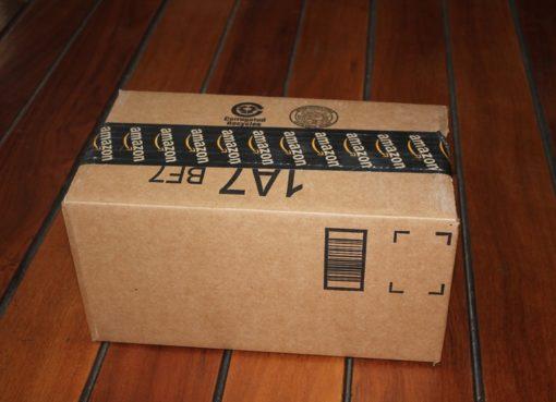 Comment gagner de l'argent en affiliation avec Amazon