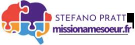 Stefano PRATT MissionÂmeSoeur.fr